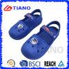 Preciosa y fresca EVA sandalia para la Infancia (TNK35602)