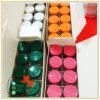 熱い販売の薬の等級のペプチッドBivalirudin Trifluoroacetate 128270-60-0