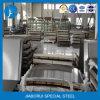 De AISI Koudgewalste 2b Bladen van de Platen van het Roestvrij staal van de Oppervlakte