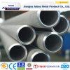 Труба сваренная нержавеющей сталью AISI ASTM (201/202/301/304/316/430/304L/316L)
