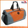 Estilo novo saco personalizado do assembler do jogo do saco de jogo do esporte com a cinta de ombro ajustável