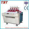 Tester oscillatorio brevettato dell'abrasione del prodotto dei tessuti di tessile