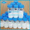 HealthCare a partir del 4-chlorotestosterone en Raw Polvo