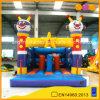 Reizende Karikatur-aufblasbarer springender Prahler für Kinder (AQ02298)