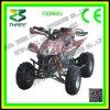 110cc, bicicleta do quadrilátero de 150cc ATV com certificação do Ce, cores como você quer, boa qualidade, modelo quente da venda, ATV