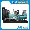 Preço elétrico Diesel da manufatura do gerador de Yuchai 200kw/250kVA
