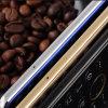 Рамка CNC 2.0 дюймов, телефон Iml передний индивидуальный