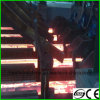 R6 de Machine van het Ononderbroken Afgietsel van Bundels (CCM)