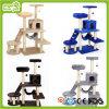 China-Fabrik-Qualitäts-Katze-Baum