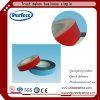 優秀な品質の布ダクトテープ