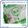 Home-Usado cloruro de calcio desecante humedad absorbente