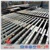 Coffrage en acier de brame de vente directe d'usine de la plus grande province en acier Heibei