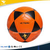 Taille officielle dure 5 de Club-Niveau bille de football 4 3
