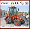 Затяжелитель Zl 16 колеса машинного оборудования конструкции