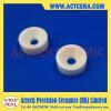 Подгонянные подвергая механической обработке втулка/кольцо Zirconia керамические