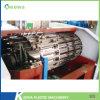 Сторновка серии Jjh02 автоматическая формируя машину