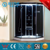 中国の工場標準浴室蒸気部屋(BZ-5011)