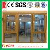 Indicador de alumínio do frame da abertura interna e externa