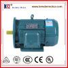 Serie elektrischer Wechselstrommotor des Roheisen-Yx3 mit großer Geschwindigkeit