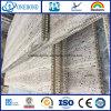 石造りアルミニウム壁のクラッディングのための蜜蜂の巣によって薄板にされるパネル
