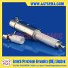 Bomba de alta presión Zirconia Ceramic Plunger