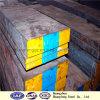 H13 Modificado trabajo en caliente de acero Die (2344 HSSD / Premium AISI H13)
