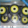 Alambre eléctrico 0cr21al6 de la aleación de la alta calidad caliente de la venta de Hongtai