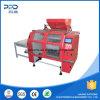 New Design Ce completamente automática Máquinas rebobinadora película de estiramiento