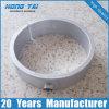 Calentador fresco del molde del aluminio del calor para el estirador