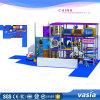 Manèges utilisés à vendre, amusement de Kaixin