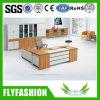 De Uitvoerende Lijst van het bureau voor het Verkopen (et-48)