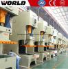 Cs-Presse-Maschine mit PLC-Steuerung