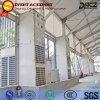 Climatiseur portatif pour le refroidissement de tentes de mariage et le Heating-36HP