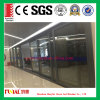 China Supplier Aluminum Stacker Door mit Gigh Quality
