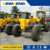 Niveleuse de vente chaude de moteur de la Chine avec le bon prix et l'excellente qualité Gr165