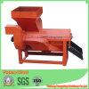 中国の供給の農業機械のトラクターPtoのトウモロコシの殻をむく人