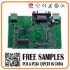 PCB Design инвертора и PCB Assembly с UL Certificate