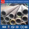 Äußeres nahtloser Stahl-Gefäß des Durchmesser-245mm