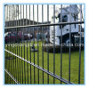 쌍둥이 Wire Fencing 중국 Factory Supply 또는 Double Wire Mesh Fence