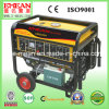 4kw, 5kw, 6kw, Gasoline Generator met Electric Start (Ce)