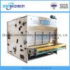 China-hochwertige Baumwollführende Maschine