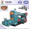 Machines de fabrication de brique Jkb50-3.0 bon marché complètement automatiques