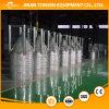 Equipamento 30L 100L 200L 300L 500L 1000L da fabricação de cerveja de cerveja para a venda