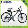 36V 8ah 21 Speed 26  Electric Mountain Bike