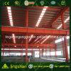 Estructura de acero Pre-Dirigida (LS-S-071)
