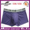 Il pugile modale della biancheria intima degli uomini del cinturino elastico sexy riassume gli Shorts del pugile delle mutande