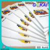 PVC Free Foam Board per Printing