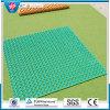 Циновка анти- циновки выскальзования резиновый анти- бактериальная резиновый