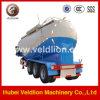 Do cimento do pó do tanque reboque maioria 25 - 60 Cbm Semi