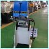 Fresadora de la ranura automática del agua para la fabricación de la ventana y de la puerta